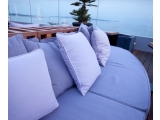 OUTDOOR CUSHIONS 005
